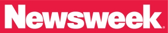 Logo copyright by Newsweek