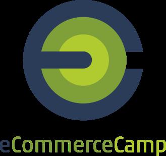 eCommerceCamp-Logo