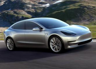 Model_3___Tesla_Motors